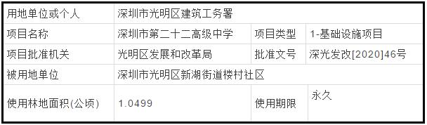 深圳入户.png