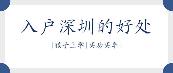 入户深圳的好处.png
